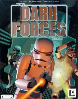 Dark Forces box cover.jpg