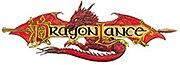 http://upload.wikimedia.org/wikipedia/ru/thumb/4/4f/DragonLance_logo.jpg/180px-DragonLance_logo.jpg