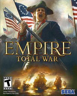 Imperial Total War Скачать Торрент - фото 10