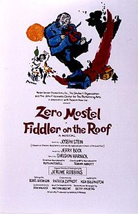 Fiddler on the roof poster.jpg