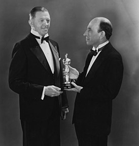 Hanns Kräly and William C. DeMille.jpg