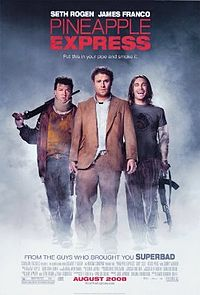 Pineapple Express poster.jpg