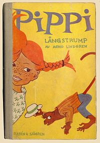 Pippi book cover 1945.jpg