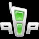 QIP(Quiet Internet Pager) Infium 80px-QIP_Infium_logo