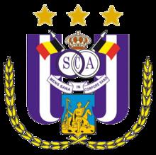 220px-RSC_Anderlecht_logo.png