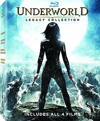 Underworld The Legacy Collection.jpg