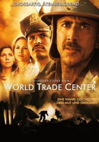World Trade Center poster.jpg