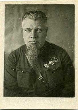 Бохон Антон Алексеевич.jpg