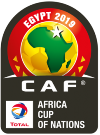 2019 Africa Cup of Nations.png