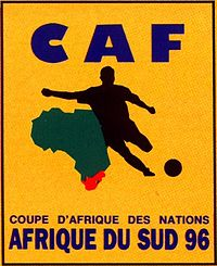 Africa Cup 96.jpg