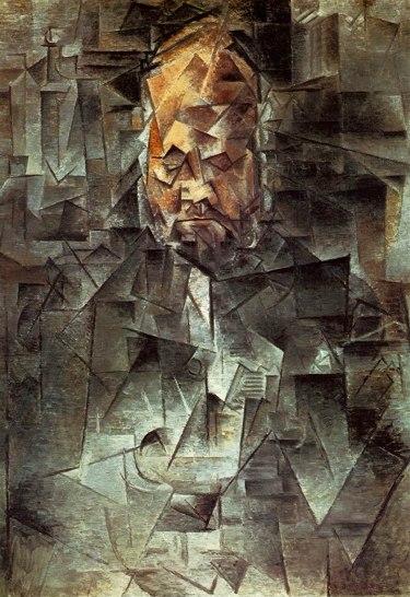 Ambroise Vollard Picasso.jpg&filetimestamp=20090212163921&