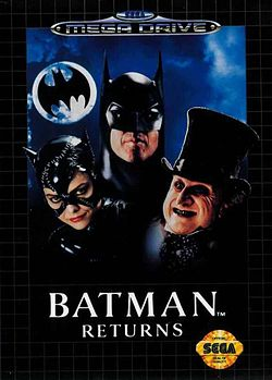 Batman Returns (game).jpg