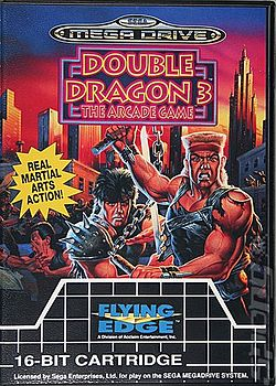 Double Dragon 3 The Rosetta Stone (The arcade game).jpg