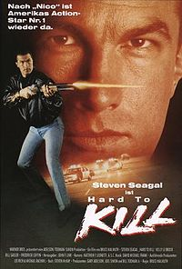 Hard To Kill (1990).jpg