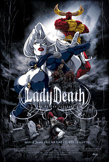 Lady Death The movie.jpg