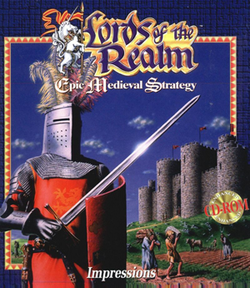 Lords of the Realm.png