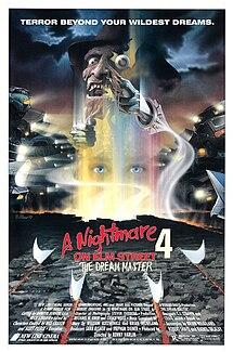 Кино: американское и не только - Страница 26 215px-Nightmare4