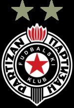150px-Partizan_Beograd.png