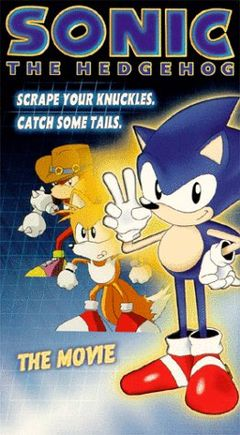 Sonic The Movie VHS cover.jpg
