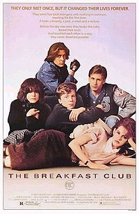 The Breakfast Club.jpg