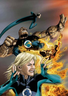 Ultimate Fantastic Four 39 cover.jpg