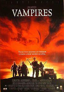вампиры скачать фильм через торрент - фото 5