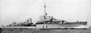 Z-6 Theodor Riedel (1937).jpg