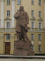 Памятник Роза из двух видов гранита Горно-Алтайск памятники на могилу недорого без предоплаты москва.обл