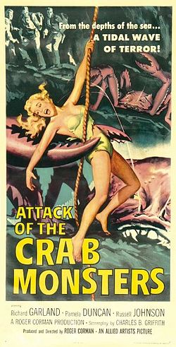Attack of the Crab Monsters.jpg