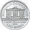 Austria 1.50 Euro Vienna Philharmonic Silver front.jpg