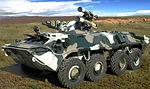 BTR-70Di.jpg