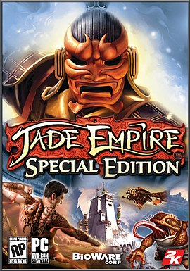 Jade Empire Special Edition cover.jpg