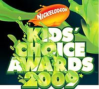 Kids Choice Awards 2009.jpg
