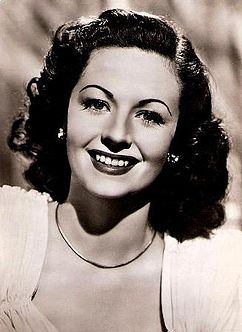Margaret Lockwood.jpg