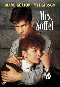 Mrs. Soffel (movieposter).jpg