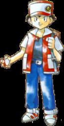 Покемоны википедия персонажи с картинками - 2d82