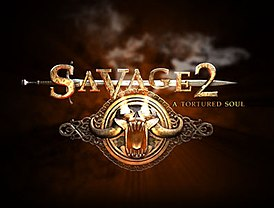 Savage logo.jpg