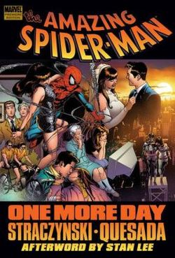 Spider-man-one-more day.jpg