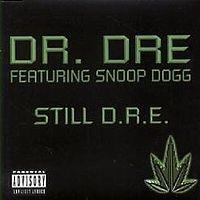 Dr. Dre & snoop dogg still d. R. E. (w&w festival mix) [aac m4a.