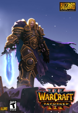 Warcraft III Reforged - cover.png