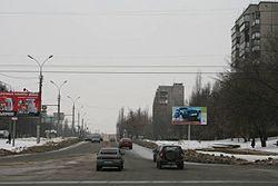 Сигаево больница официальный сайт