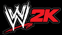 20130214 WWE14 LIGHT HOMEPAGE.jpg