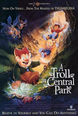 A Troll in Central Park poster.jpg