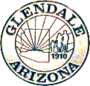Glendale, Arizona seal.png