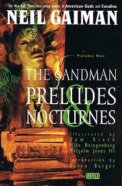 Preludes and Nocturnes cover.jpg