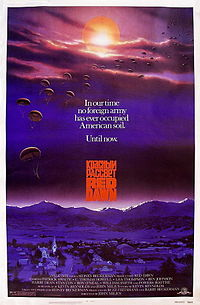 Red Dawn Poster.jpg