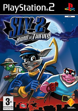 Sly 2 Band of Thieves (EU cover).jpg