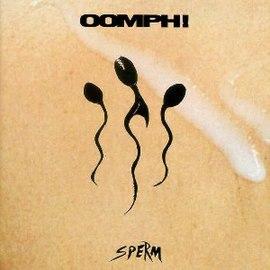 Сперма википедиа