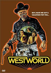 Westworld DVD cover.jpg