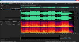 Adobe Audition 3 Screenshot.png